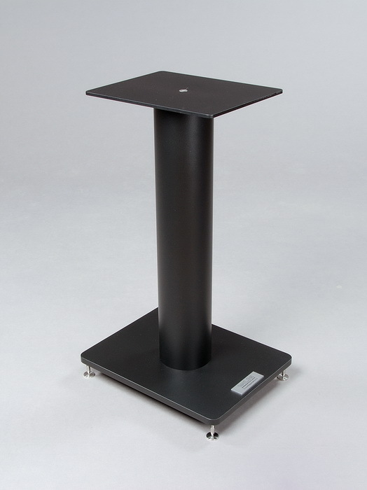 Speaker Stand Diva Stand I By Liedtke Metalldesign