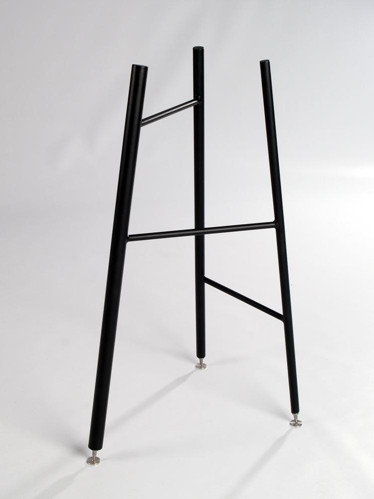 tripod stand SL-custom made