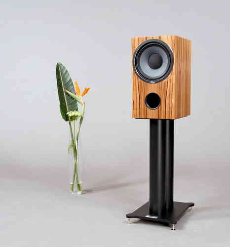 speaker stand Diva stand II exclusiv