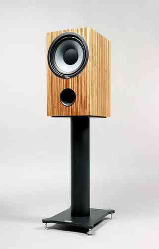 speaker stand Diva stand I exclusiv