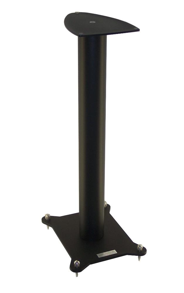 Lautsprecherständer Iq 1 By Liedtke Metalldesign