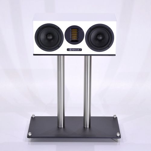 speaker stand ABACUS-Center 1