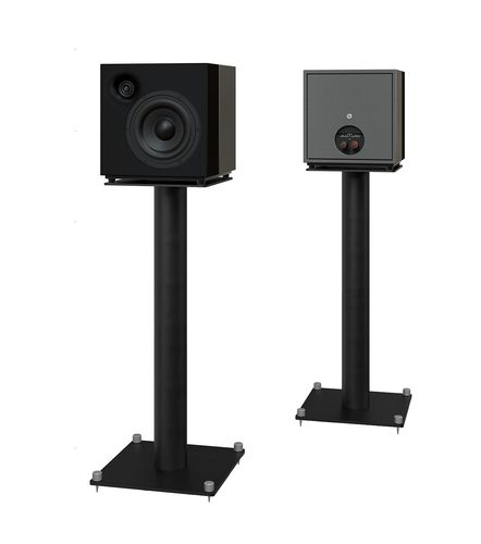 speaker stand LM-SEHRING-801
