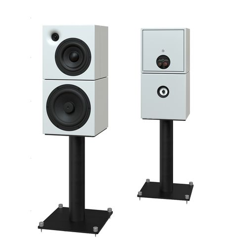 speaker stand LM-SEHRING-802
