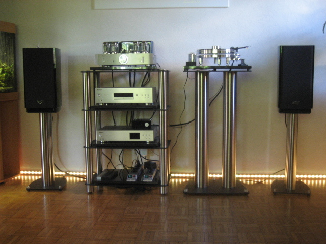 Hifi_Rack_Tower