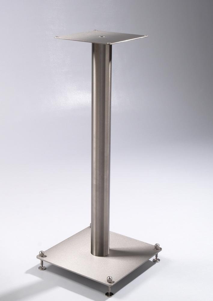 Lautsprecherständer Quattro By Liedtke Metalldesign